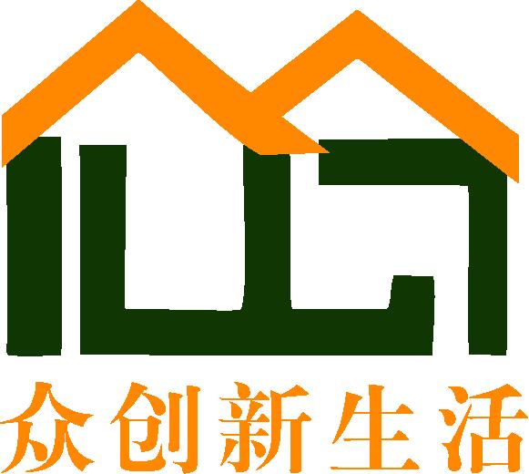 品质生活,智慧众创-壹杯茶新生活门户网全新上线!