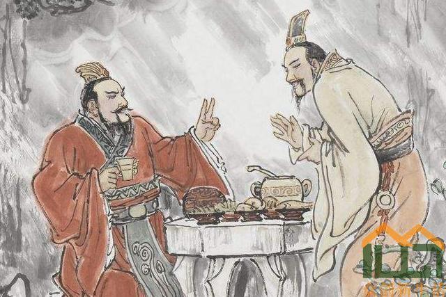 中国传统酒文化,酒与名人,酒在中国有着什么样的文化内涵?