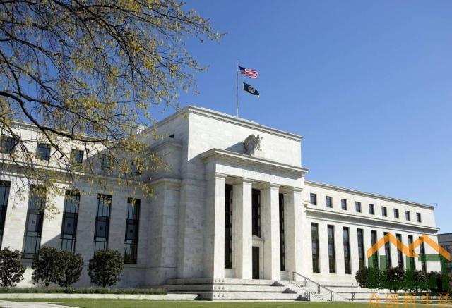 美联储宣布降息25个基点,特朗普:降得不够多,失败